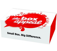 box-appeal