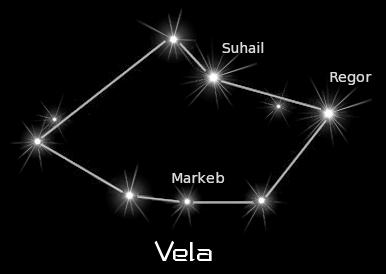 suhail-star