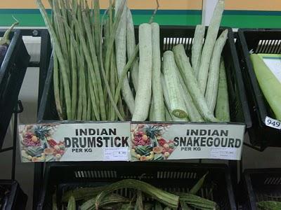 exotic-veg