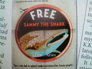 free-sammy