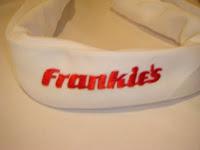 Frankies JBR