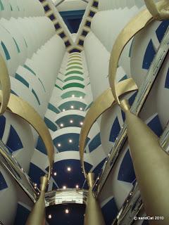 burj-arab-inside