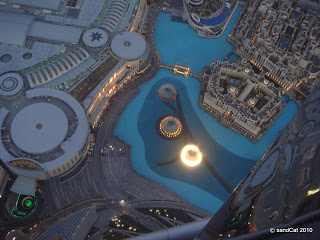 fountains-from-above