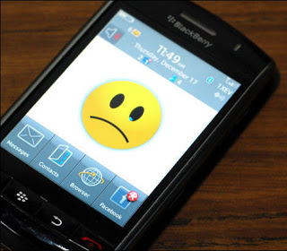 blackberry_outage