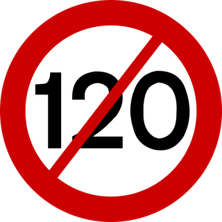 speed-limit